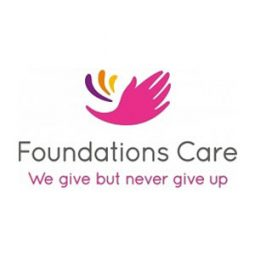 Foundations Care Ltd