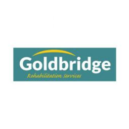 Goldbridge Rehabilitation Services