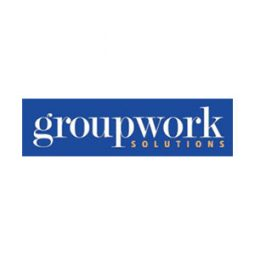 Groupwork Solutions