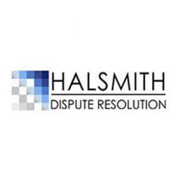 Halsmith Consulting Pty Ltd