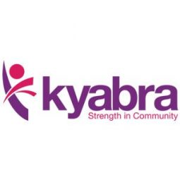 Kyabra Community Association