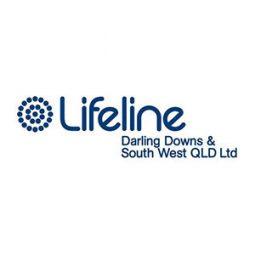 Lifeline Darling Downs & South West QLD