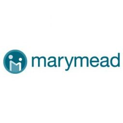 Marymead Child & Family Centre