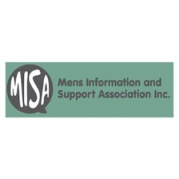 Men's Information and Support Association Inc.