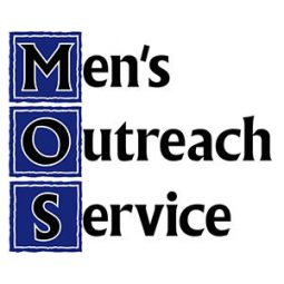 Men's Outreach Service Broome