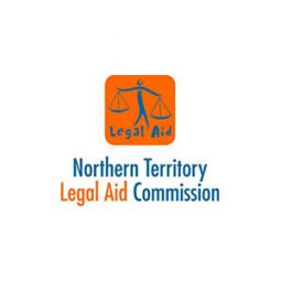 Northern Territory Legal Aid Commission