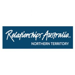 Relationships Australia Northern Territory