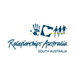 Relationships Australia SA Ltd