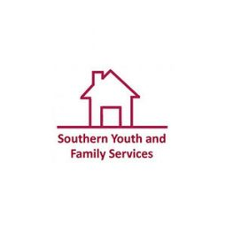 Southern Youth & Family Services