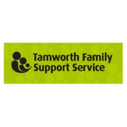 Tamworth Family Support Services