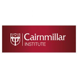 The Cairnmillar Institute