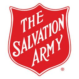 The Salvation Army Australia Southern Territory