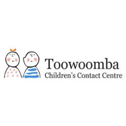 Toowoomba Children's Contact Centre