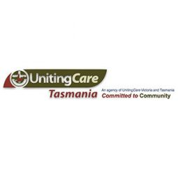 Unitingcare Tasmania