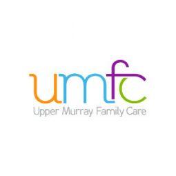 Upper Murray Family Care