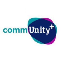 commUnity Plus Services Ltd