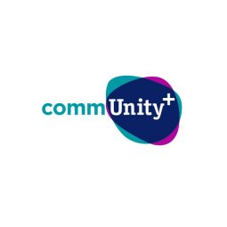 commUnity Plus Services Ltd