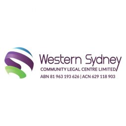 Western Sydney Community Legal Centre