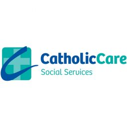 CatholicCare Social Services