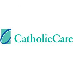 CatholicCare Sydney