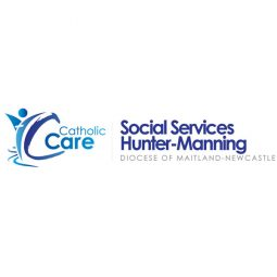 CatholicCare Hunter-Manning