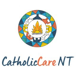 CatholicCare NT