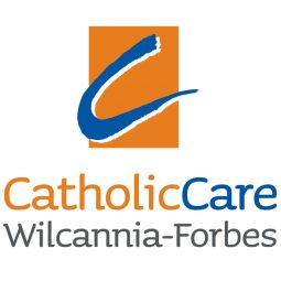 CatholicCare Wilcannia - Forbes