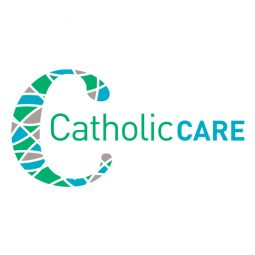 CatholicCare Wollongong