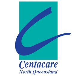 Centacare North Queensland