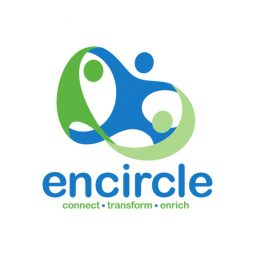 Encircle Ltd