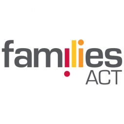 Families ACT