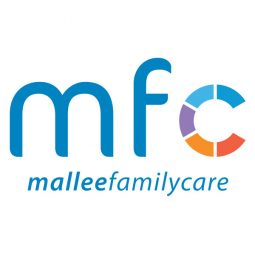 Mallee Family Care