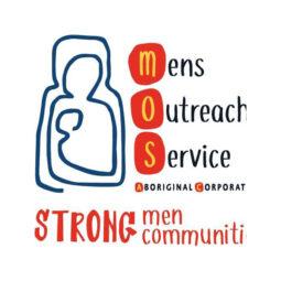 Men's Outreach Service Broome