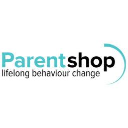 Parentshop Pty Ltd
