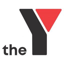YMCA WA