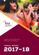2017-18 Annual Report_cover