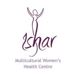 Ishar Multicultural Women's Health Centre