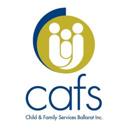Child & Family Services Ballarat