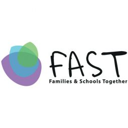 FAST NT (Families And Schools Together)