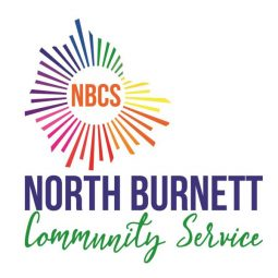 North Burnett Community Service Inc