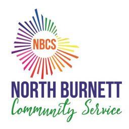 North Burnett Community Service Inc