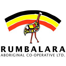 Rumbalara Aboriginal Cooperative