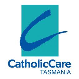 CatholicCare Tasmania