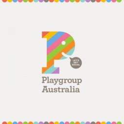 Playgroup Australia Limited
