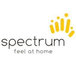 Spectrum Migrant Resource Centre Inc