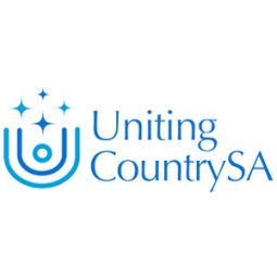 Uniting Country SA Inc