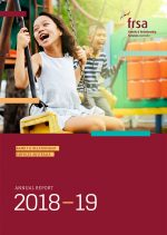 201819-Annual-Report-cover_web