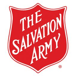 The Salvation Army Bendigo Community Services