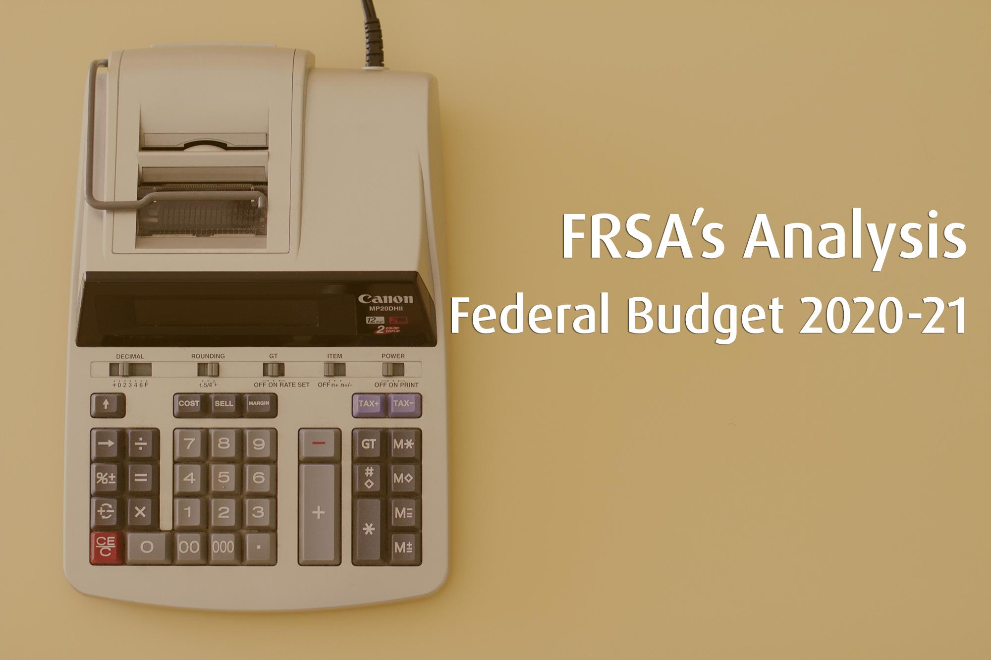 budget-blog