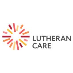 Lutheran Care